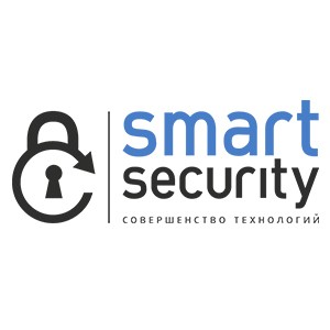 SMART SECURITY