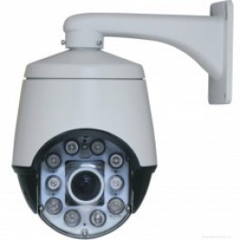 Oltec LC-3070 Dome-IR