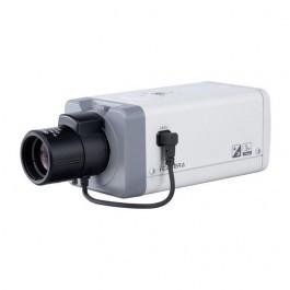DH-IPC-3300P Dahua