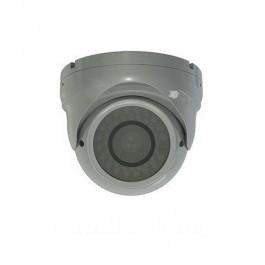 Наружная видеокамера INTERVISION HD-X-1005WD