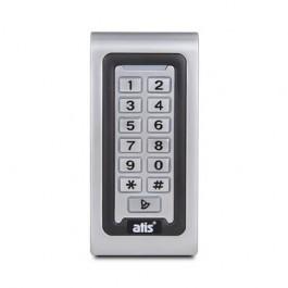 Кодовая клавиатура AK-601W