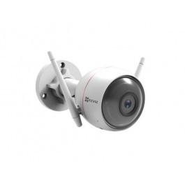 2 Мп Wi-Fi камера EZVIZ CS-CV310-A0-1B2WFR (2.8 мм)