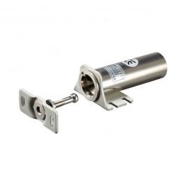 Электрозамок Yli Electronic YE-305(NC)