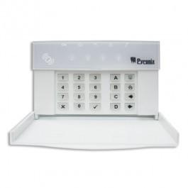 Беспроводная клавиатура Pyronix LED-WE