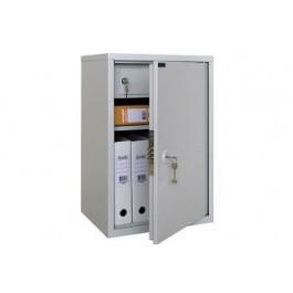 Бухгалтерский сейф (шкаф) SL-65T