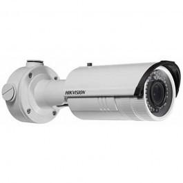 IP Видеокамера Hikvision DS-2CD4212FWD-IZ