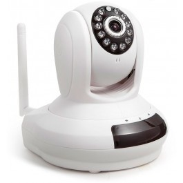 IP видеокамера ATIS AI-362