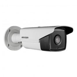Turbo HD видеокамера Hikvision DS-2CE16D1T-IT5 (3.6mm)