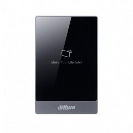 RFID считыватель Dahua DH-ASR1000A