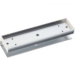 Уголок монтажный Yli Electronic MBK-350UL (ABK-350UL)