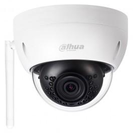 3МП IP видеокамера Dahua DH-IPC-HDBW1320E-W (2.8 мм)
