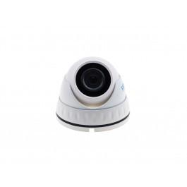 IP видеокамера SEVEN IP-7215PA