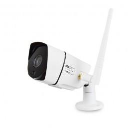 IP-видеокамера ATIS AI-102