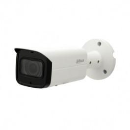 IP видеокамера Dahua DH-IPC-HFW2431TP-ZS