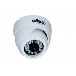 Видеокамера Oltec LC-922P