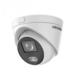 IP видеокамера Hikvision DS-2CD2347G3E-L