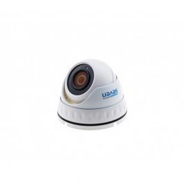 IP видеокамера SEVEN IP-7212A
