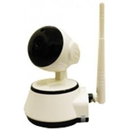 IP видеокамера LightVision VLC-7205S