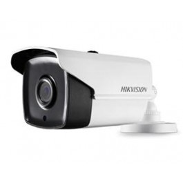 Turbo HD видеокамера Hikvision DS-2CE16C0T-IT5 (3.6 мм)