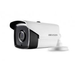 Turbo HD видеокамера Hikvision DS-2CE16D8T-IT5E