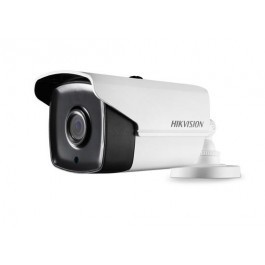 Turbo HD видеокамера Hikvision DS-2CE16D8T-IT3ZF