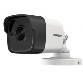 2.0 Мп Ultra Low-Light EXIR видеокамера Hikvision DS-2CE16D8T-ITE (2.8 мм)