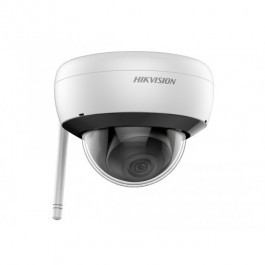 IP видеокамера Hikvision DS-2CD2141G1-IDW1