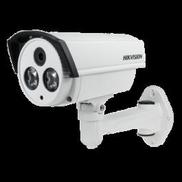 IP видеокамера Hikvision DS-2CD2212-I5 (12mm)