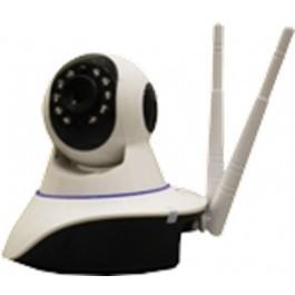 IP видеокамера LightVision VLC-7206S