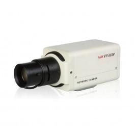IP-видеокамера  Ethernet Hikvision DS-2CD812PF