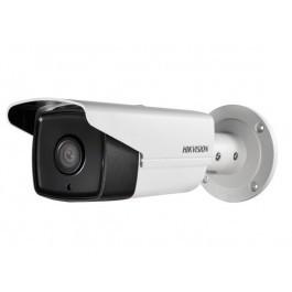 IP видеокамера Hikvision DS-2CD2T43G0-I5