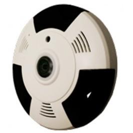 IP видеокамера LightVision VLC-3201ME