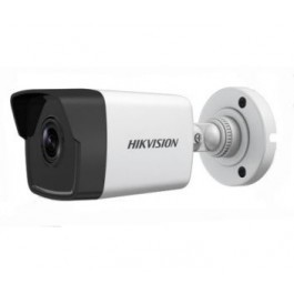 IP видеокамера Hikvision DS-2CD1023G0-IU 2.8мм