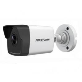 2 Мп IP видеокамера Hikvision DS-2CD1023G0E-I (2.8 мм)