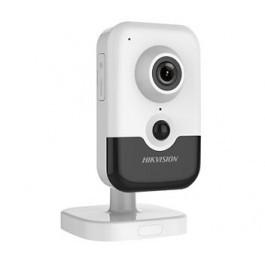 IP видеокамера Hikvision DS-2CD2421G0-IDW
