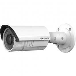 IP камера Hikvision DS-2CD2612F-IS