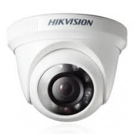 Видеокамера Hikvision DS-2CE55C2P-IR