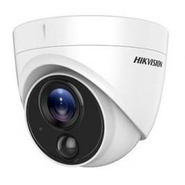 Turbo HD видеокамера Hikvision DS-2CE71H0T-PIRLPO (2.8 мм)