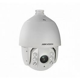 IP видеокамера Hikvision DS-2DE7330ІW-AЕ