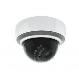 IP видеокамера Intervision MPX-3000DIRC