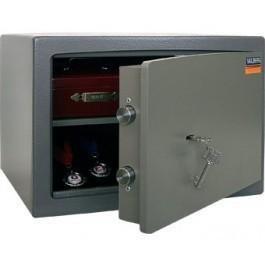 Взломостойкий сейф ASК-30
