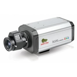 Видеокамера Partizan CBX-32HQ v1.0