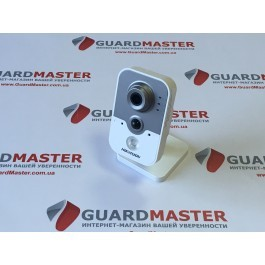 IP видеокамера Hikvision DS-2CD2432F-I (2.8mm)