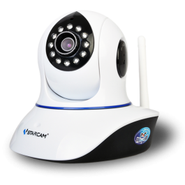 IP видеокамера Vstarcam T7838WIP