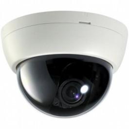 Видеокамера ATIS AD-420VF PWA