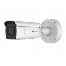 IP видеокамера Hikvision DS-2CD2635FWD-IZS