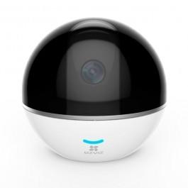 IP камера Ezviz CS-CV248-A0-32WFR