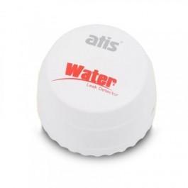 Датчик затопления ATIS 700DW