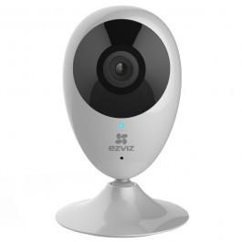 1 Мп Wi-Fi камера EZVIZ CS-CV206-C0-1A1WFR