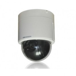 IP видеокамера Hikvision DS-2DF1-502 (Indoor)